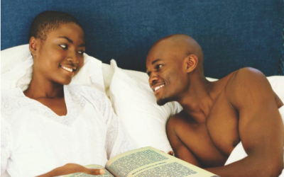 Sexual intimacy vs Intellectual intimacy: Which bond is stronger?